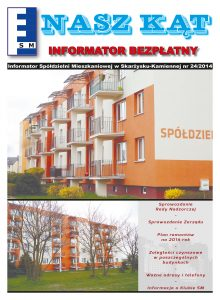nasz-kat-nr-823